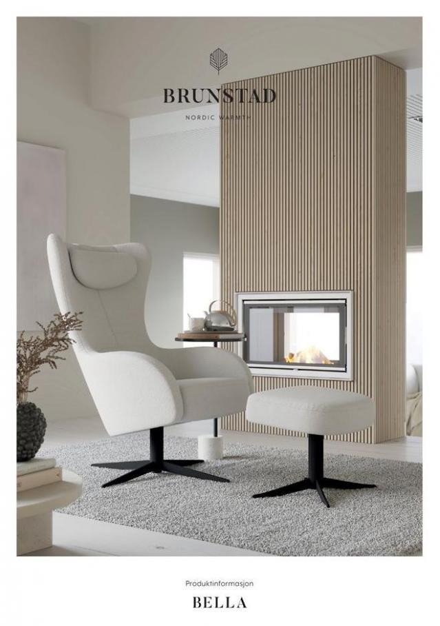 Brunstad Bella . Møbelringen (2020-12-31-2020-12-31)