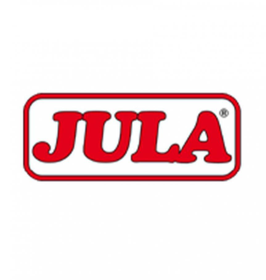 SALG . Jula (2021-05-27-2021-05-27)