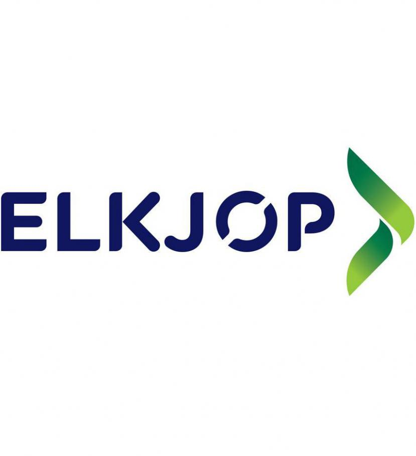 Bestselger & Kampanjer . Elkjøp (2021-05-27-2021-05-27)