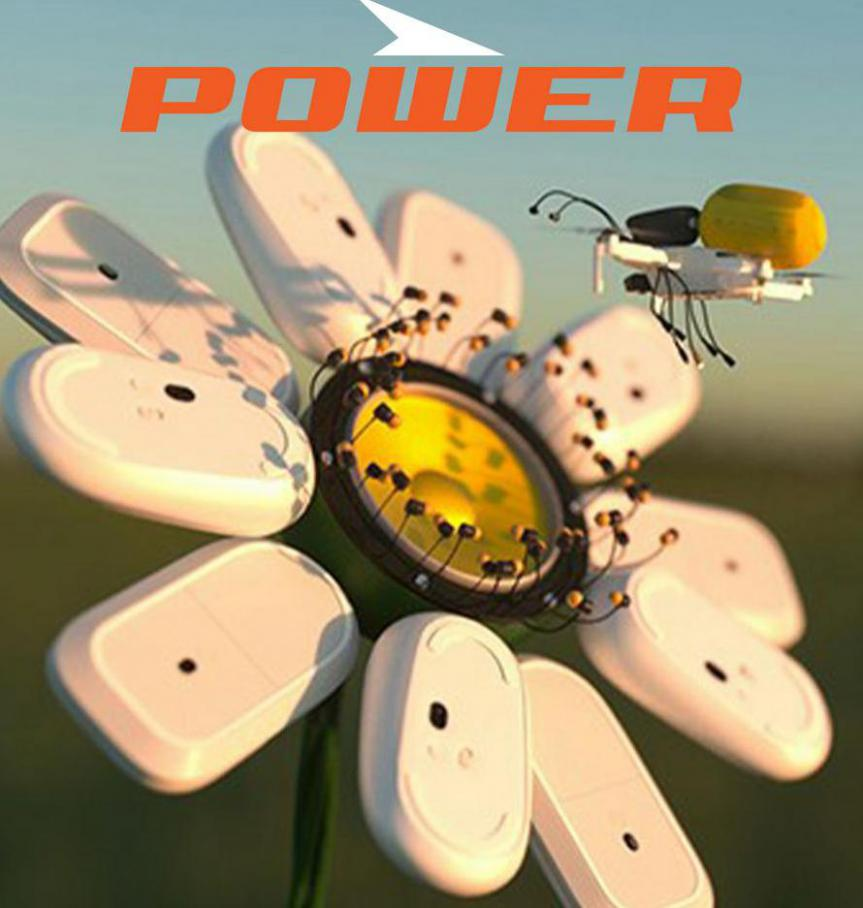 OUTLET . POWER (2021-05-27-2021-05-27)