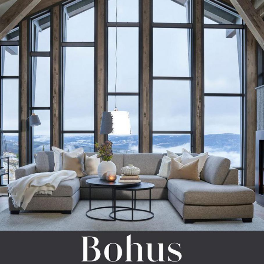 OUTLET . Bohus (2021-05-21-2021-05-21)