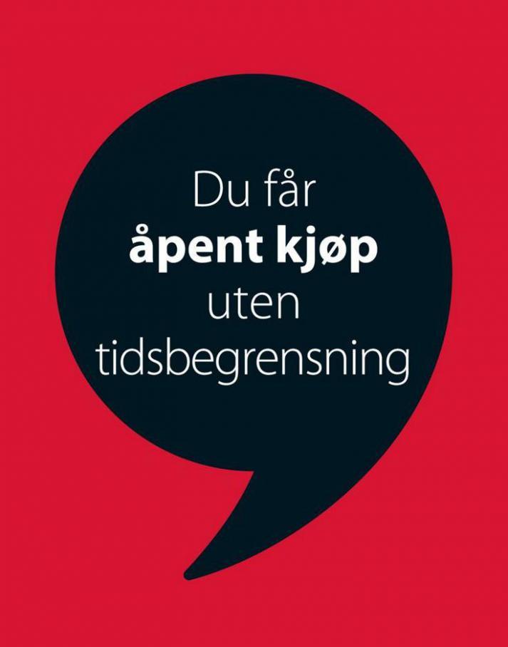 Catalog JYSK. JYSK (2021-06-12-2021-06-12)