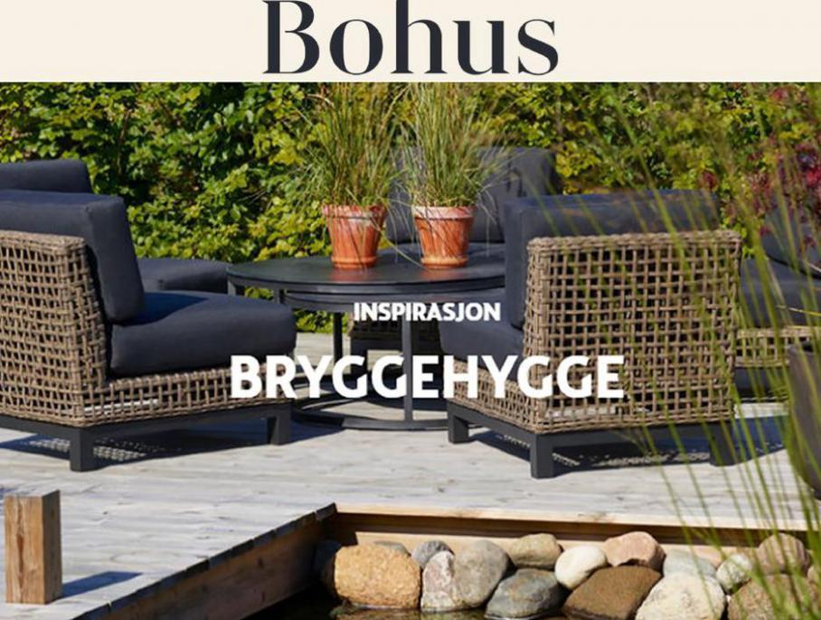 Inspirasjon. Bohus (2021-07-27-2021-07-27)